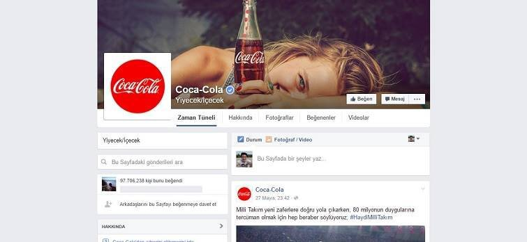 https://www.teknodurak.org/uploads/images/2017/09/coca-cola-page-67240531.jpg