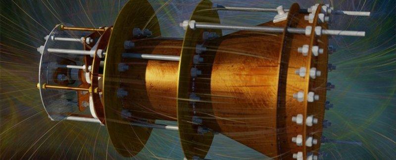 https://www.teknodurak.org/uploads/images/2017/09/emdrive-cin-uzay-motoru-1-16482700.jpg
