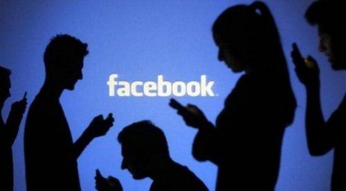 En Çok Beğeniye Sahip Olan Facebook Sayfaları
