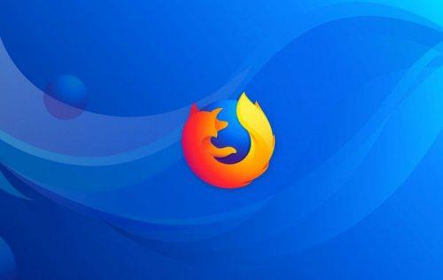 Firefox'un Yeni Sürümü Quantum Eski Sürümlere Oranla 2 Kat Daha Hızlı