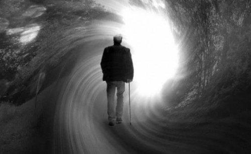 Ölümden Sonra Hayat Varmı Sorusuna Bilimden Cevap Geldi