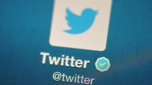 Twitter'ın Aylık Aktif Kullanıcı Sayısı Sizce Kaç Olabilir?