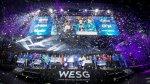 CS: GO Bayan Milli Takımımız WESG Finallerine Kaldı