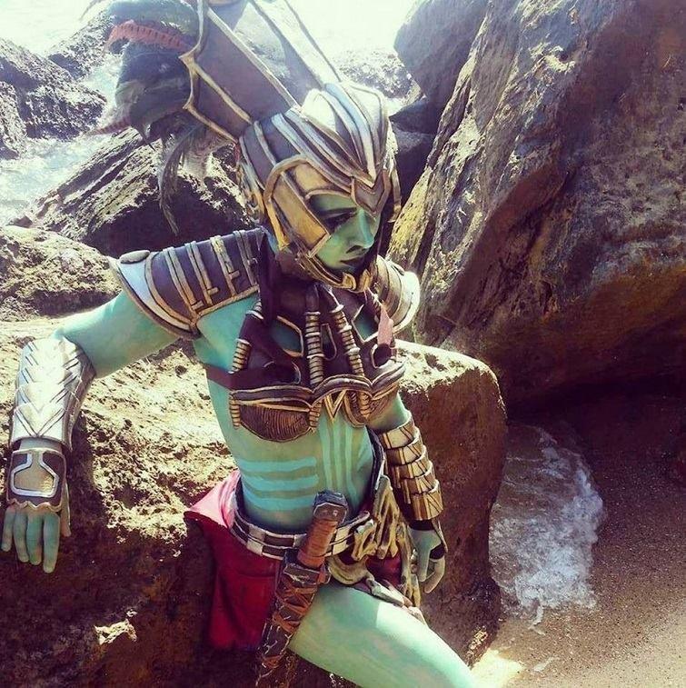 https://www.teknodurak.org/uploads/images/2017/09/yeliz-akyildiz-cosplay-7-56470994.jpg