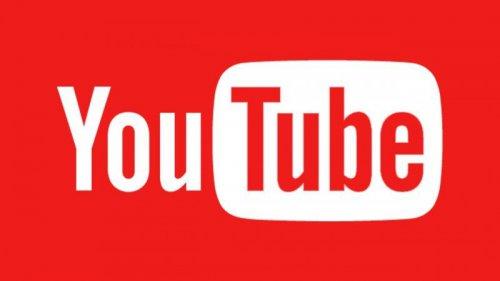 YouTube Video İndirme Servisleri Kapatılıyor