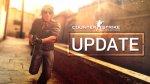 26 Eylül CS: GO Güncellemesi İle Neler Değişti?