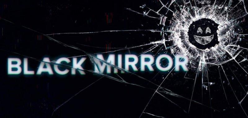 https://www.teknodurak.org/uploads/images/2017/10/black-mirror-80743353.jpg