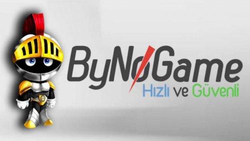 ByNoGame Üzerinden CS: GO Skini Nasıl Satılır?