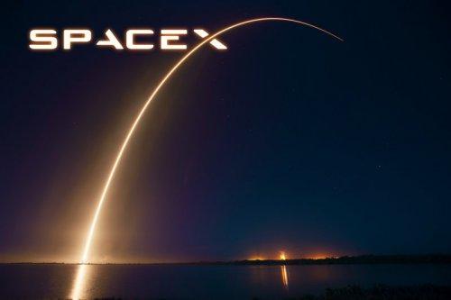 Cumhurbaşkanı Başdanışmanından İlginç Açıklama SpaceX İle Marsa Gidebiliriz