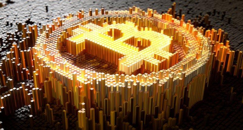 https://www.teknodurak.org/uploads/images/2017/10/dijital-para-bitcoin-altindan-daha-degerli-1-7790445.jpg