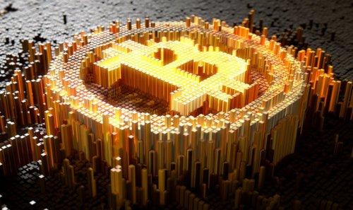 Dijital Para Bitcoin Altından Daha Değerli!