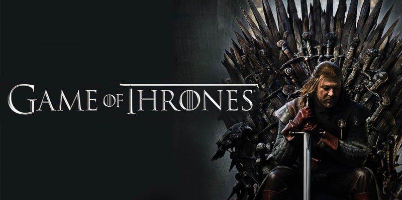 https://www.teknodurak.org/uploads/images/2017/10/game-of-thrones-26111686.jpg