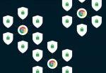 Google'ın Yıllık Raporu Birçok Web Sitesinin Güvenli Bağlantı Kullandığını Gösteriyor