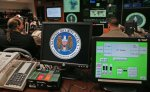 Rus Hackerlar, ABD Ulusal Güvenlik Ajansından Bazı Bilgileri Çaldılar!