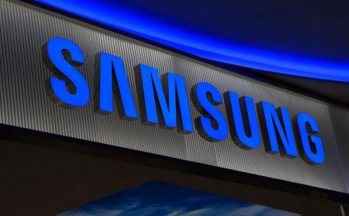 Samsung, 2017 Yılının Son Çeyreğinde Rekor Kar Elde Etti