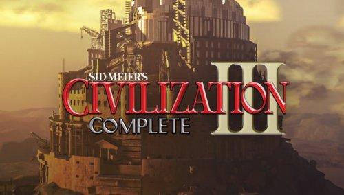 Strateji Oyunu Civilization III Steam İçin Kısa Süreliğine Ücretsiz