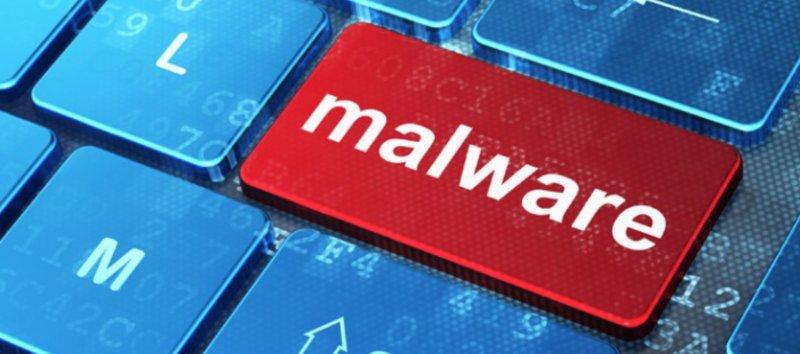 https://www.teknodurak.org/uploads/images/2017/10/tarayici-virusu-malwareler-nasil-temizlenir-1-62936845.jpg