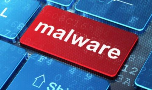 Tarayıcı Virüsü Malwareler Nasıl Temizlenir?