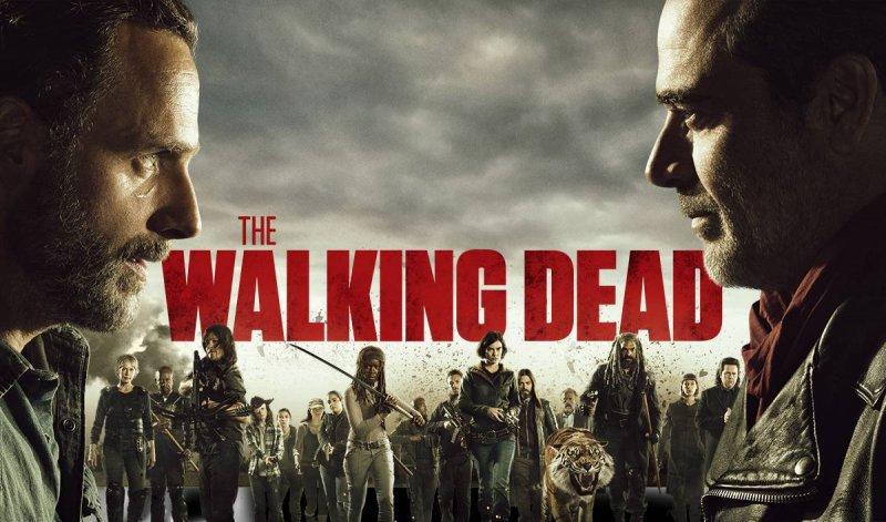 https://www.teknodurak.org/uploads/images/2017/10/the-walking-dead-4251309.jpg