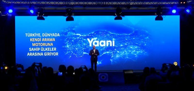 https://www.teknodurak.org/uploads/images/2017/10/turkiye-nin-yeni-arama-motoru-yaani-tanitildi-2-97424257.jpg