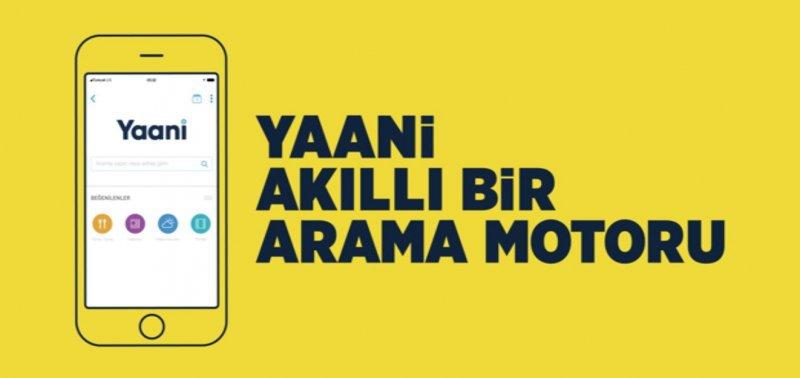 https://www.teknodurak.org/uploads/images/2017/10/turkiye-nin-yeni-arama-motoru-yaani-tanitildi-3-4241172.jpg