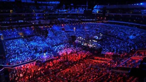 2020 Yılında e-Spor Piyasası Milyar Dolarlık Olacak!