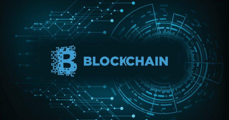 https://www.teknodurak.org/uploads/images/2018/03/blockchain-1-1536317.jpg