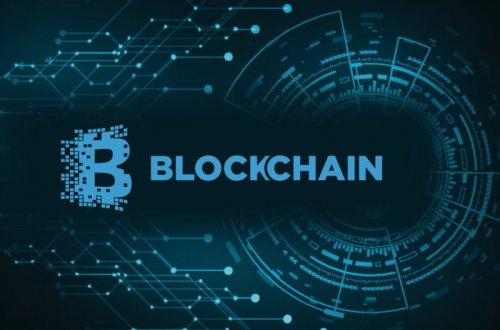 Kripto Para Teknolojisi Blockchain Nedir?