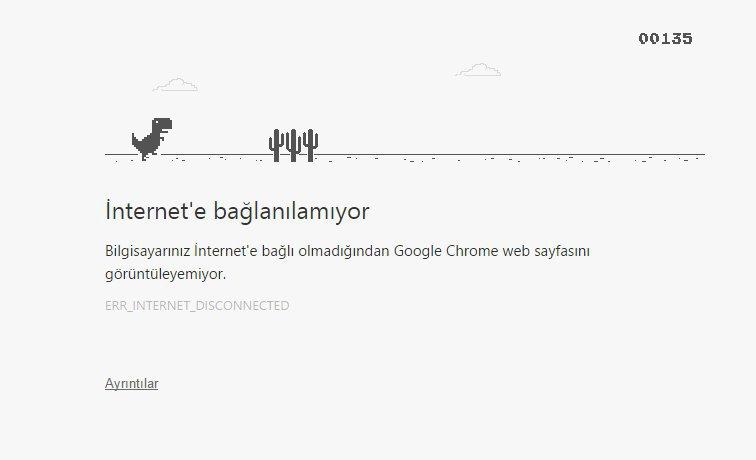 https://www.teknodurak.org/uploads/images/2018/03/google-chrome-daki-gizli-oyun-76350510.jpg