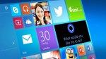 Microsoft, Windows Mail Kullanıcılarını Edge Tarayıcısını Kullanmaya Zorluyor