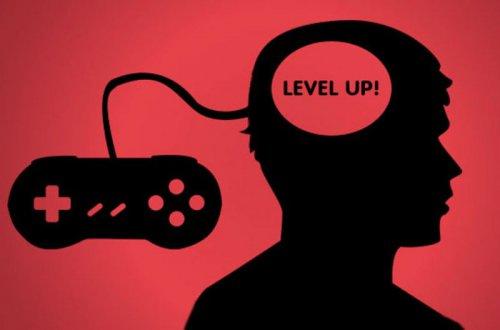 Video Oyunlarının İnsan Sağlığına Etkileri Neler?