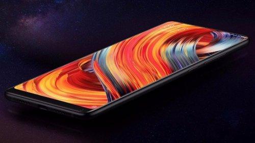 Xiaomi'den Pazar Payını Arttırmaya Yönelik Büyük Adım!