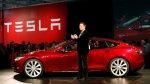 Elon Musk Açıkladı: Tesla Türkiye'ye Ne Zaman Geliyor?