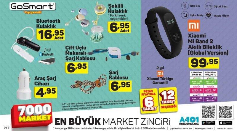 https://www.teknodurak.org/uploads/images/2018/06/a101-uygun-fiyata-xiaomi-mi-band-2-satacak-1-94975027.jpg