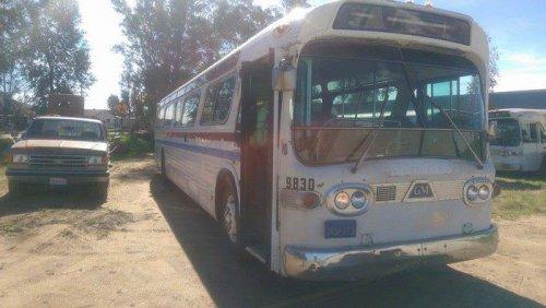 Azimli Kadın 3 Yılını Harcayarak Eski Otobüsü, Lüks Bir Daire'ye Çevirdi!