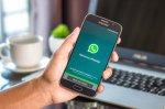 Eski İşletim Sistemlerine Artık WhatsApp Güncellemesi Gelmeyecek!