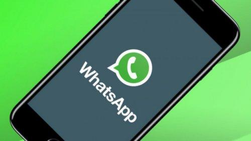WhatsApp'ın Az Bilinen 5 Özelliği