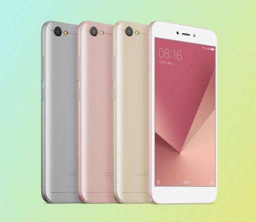 A101 Uygun Fiyata Xiaomi Marka Ürünler Satmaya Devam Ediyor!