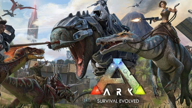 https://www.teknodurak.org/uploads/images/2018/07/ark-survival-evolved-75302840.jpg