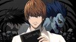 IMDb'de En Yüksek Puana Sahip 10 Anime