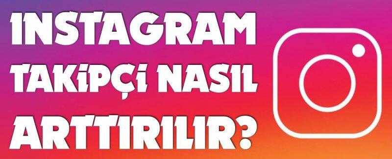 https://www.teknodurak.org/uploads/images/2018/07/instagram-takipci-kasma-yontemleri-takipci-nasil-arttirilir-32917390.jpg