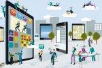 İnternet Reklamları Kahin Olabilir Mi?