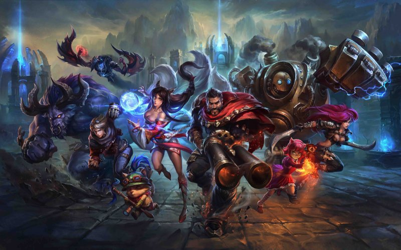 https://www.teknodurak.org/uploads/images/2018/07/league-of-legends-55120198.jpg