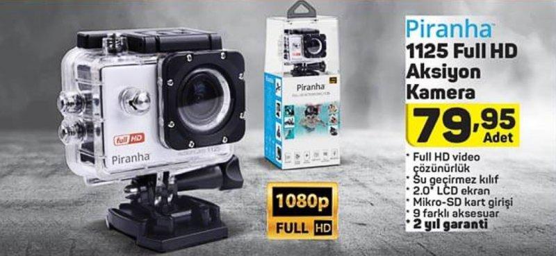 https://www.teknodurak.org/uploads/images/2018/07/piranha-1125-full-hd-aksiyon-kamera-25285043.jpg
