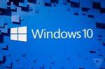 Windows 10 Yazı Tipi Nasıl Değiştirilir?