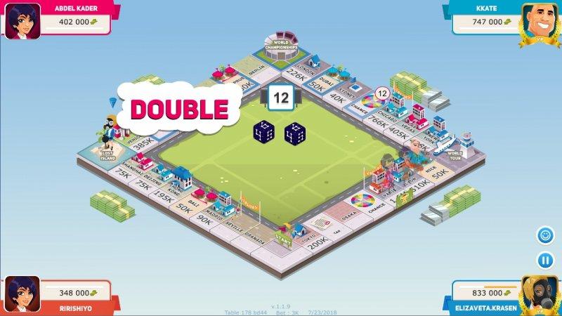 https://www.teknodurak.org/uploads/images/2018/08/en-iyi-10-ucretsiz-steam-oyunu-business-tour-43767316.jpg
