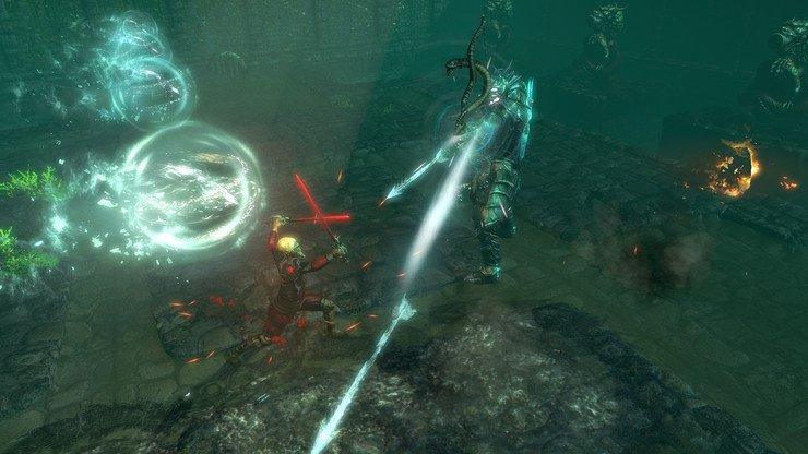 https://www.teknodurak.org/uploads/images/2018/08/en-iyi-10-ucretsiz-steam-oyunu-path-of-exile-27783760.jpg