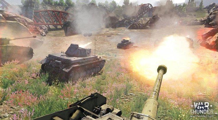 https://www.teknodurak.org/uploads/images/2018/08/en-iyi-10-ucretsiz-steam-oyunu-war-thunder-66348845.jpg