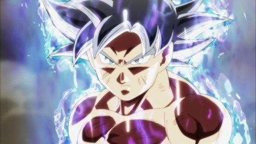 En Güçlü 50 Anime Karakteri
