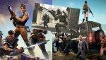 Oyunlarda Ani FPS Düşüşü, Takılma Ve Donma Sorunu Çözümü (Güncel)